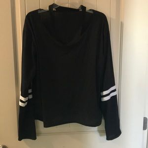 Tops - 2x plus size top